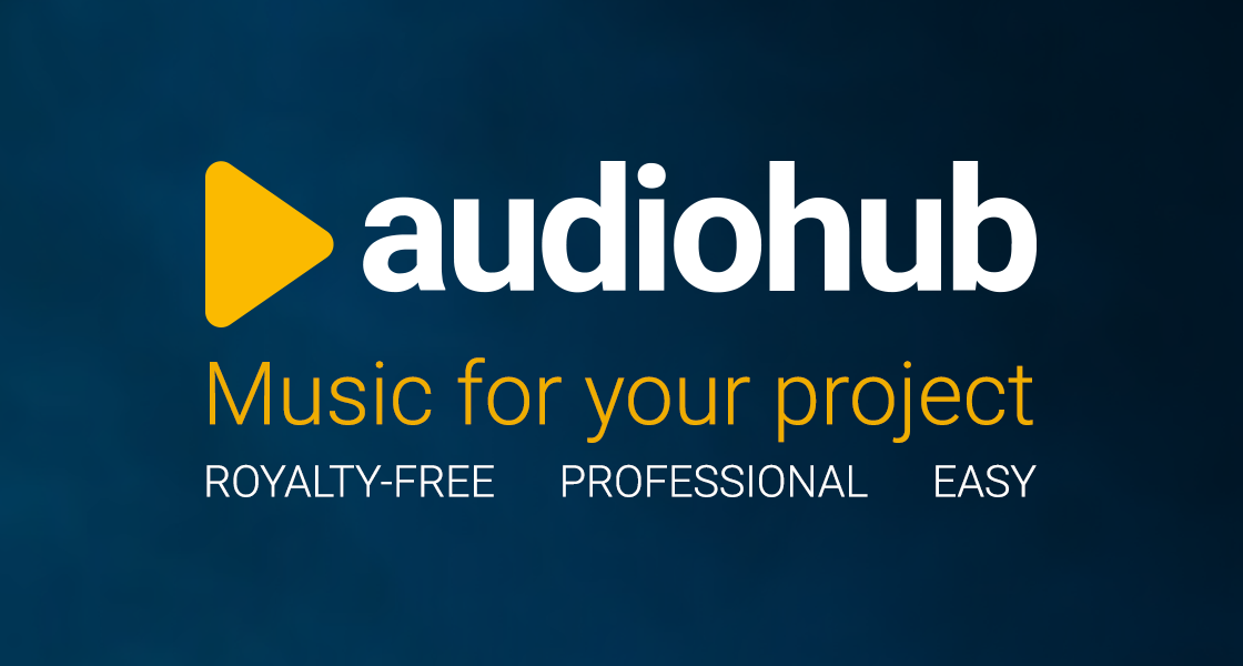 Professional And Affordable Royalty Free Music For Videos